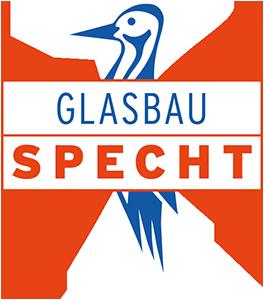 Glasbau-Specht